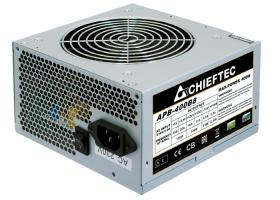 Chieftec 400W Value APB-400B8 OEM