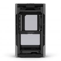 Phanteks Enthoo Evolv Shift Tempered Glass Window Anthracite Grey