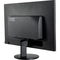 "AOC 19,5"" E2070SWN LED"
